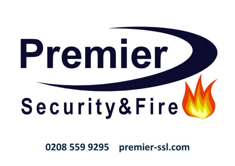 Premier Security & Fire Consultants Ltd