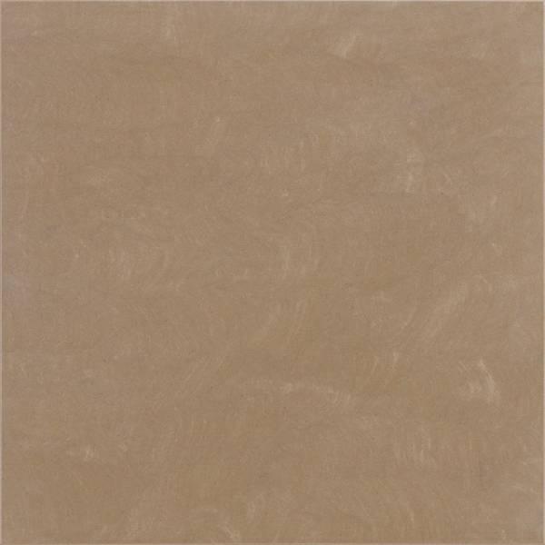 Brownridge Sandstone Kerbs