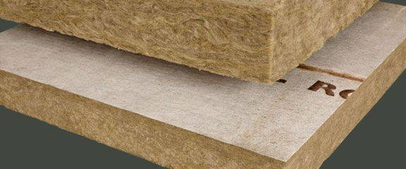 Overlay And Underlay System