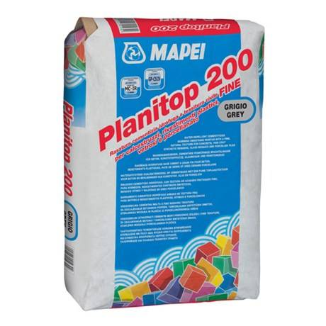 Planitop 200