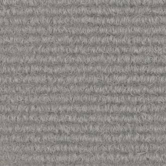 Eurocord Carpet Sheet