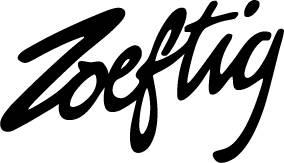 Zoeftig Ltd