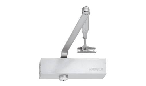 StarTec DCL 15 V-arm Door Closer EN2-4 (1100 mm) (HUKP-0504-05)