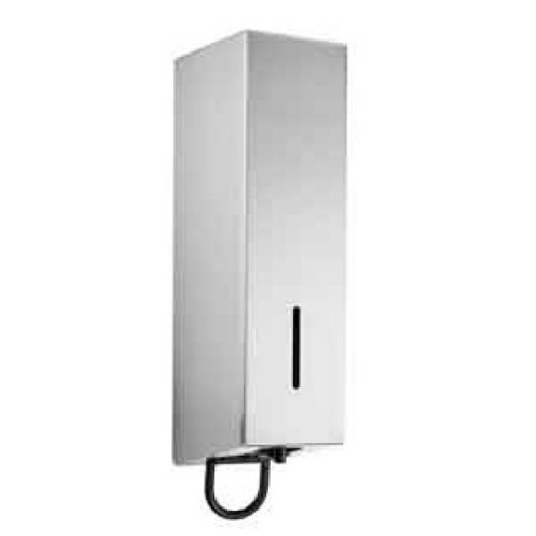 DP1107 Dolphin Prestige Foam Soap Dispenser