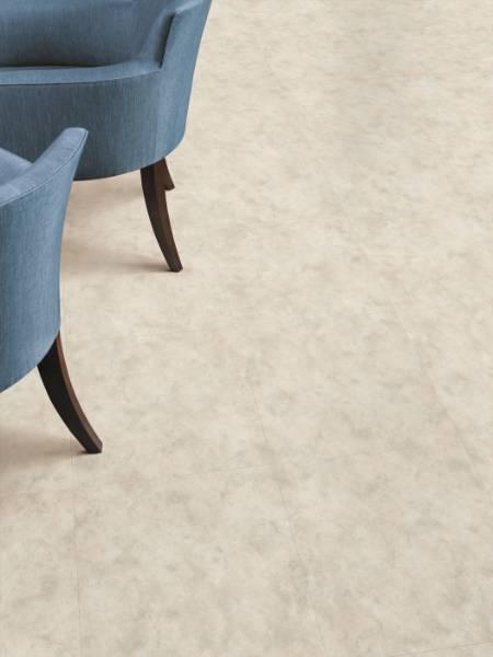 Amtico First LVT Tile – Stone