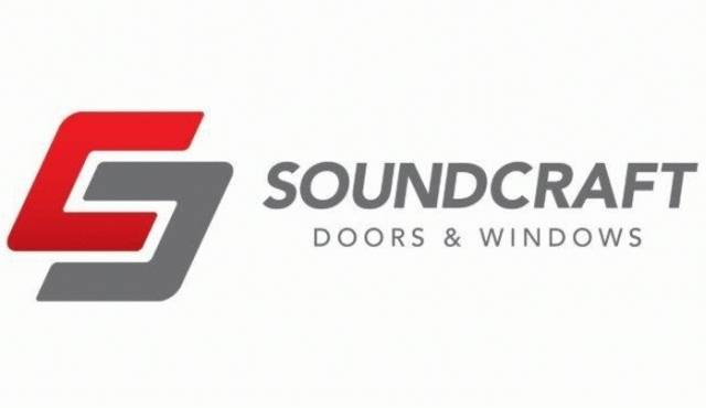 Hybrid Series 1 Composite Entrance Door