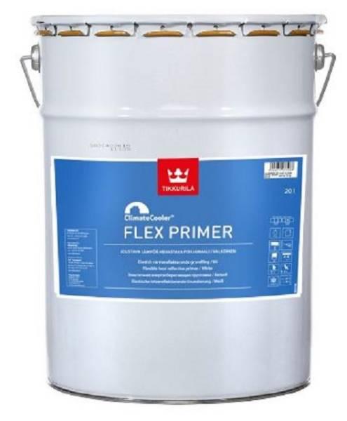 Climatecooler Flex Primer