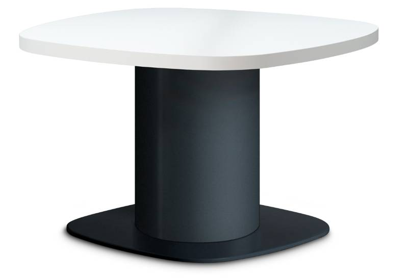 Cumulus Plus Coffee Table