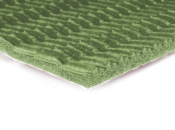 Heatflow Carpet