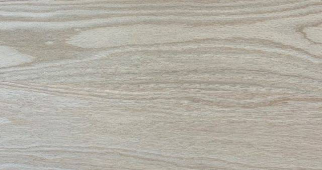 American Oak by ASH Hardwood Sections