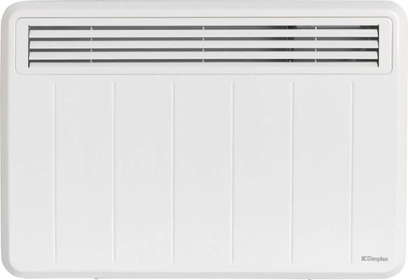 PLXE Panel Heater