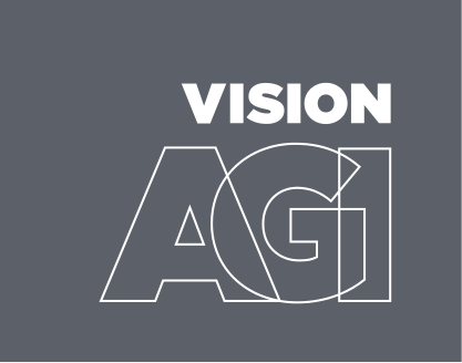 Vision AGI Rooflight & Structural Glazing Brochure