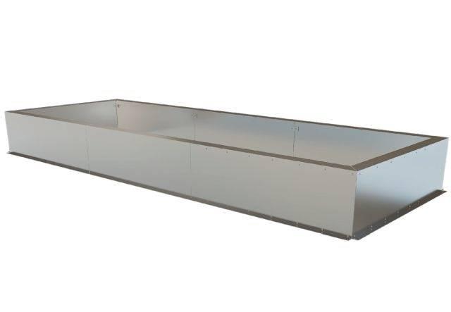 Roofbox K6
