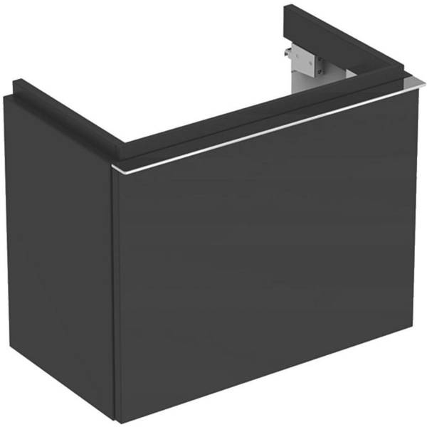 iCon Cabinet for Handrinse Basin, with One Drawer