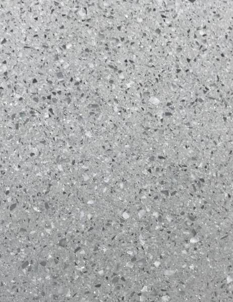 Ecoscreed Thermal M10 TF