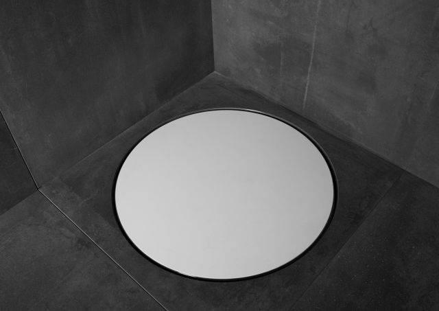Dot - Shower Drain