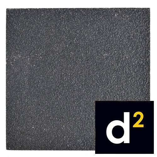 d2 DuraGrating 53mm SolidTop