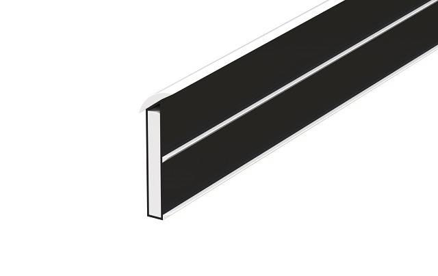RF1™ Glazing System