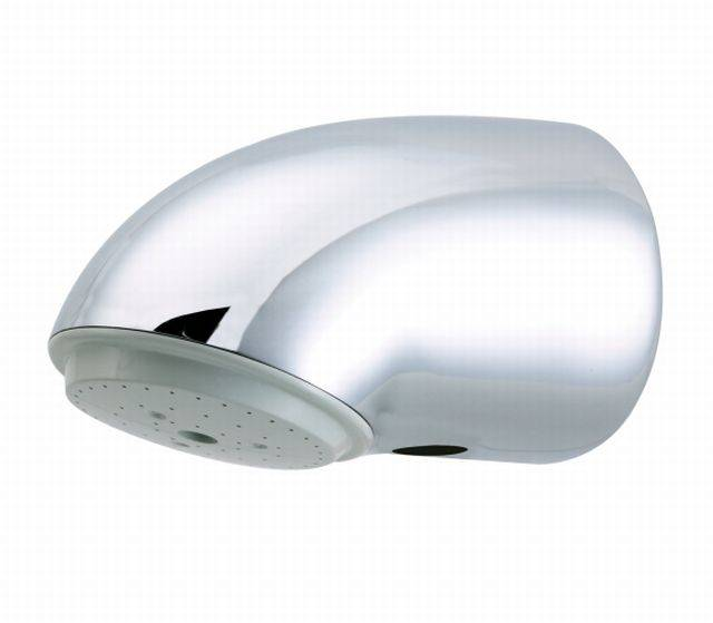 Rada VR145 Shower Fitting