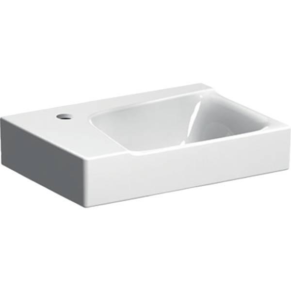 Xeno² handrinse basin