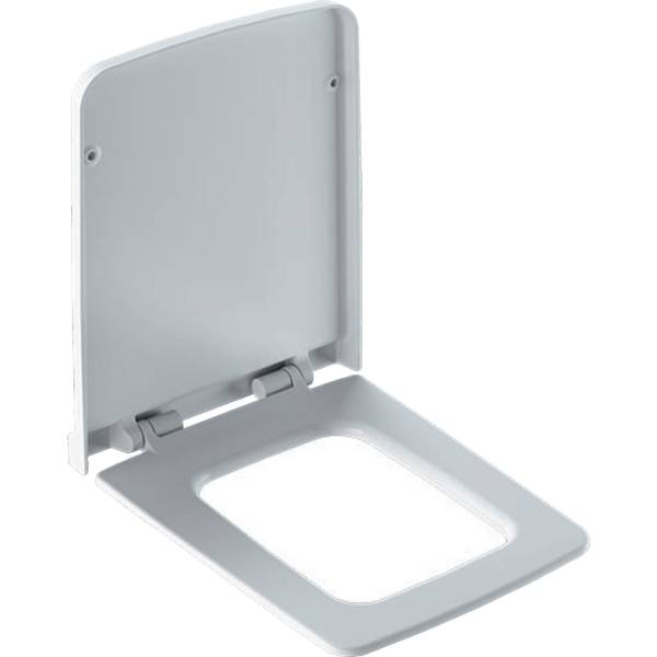 Xeno² WC seat