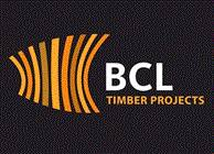 BCL Timber Projects Ltd