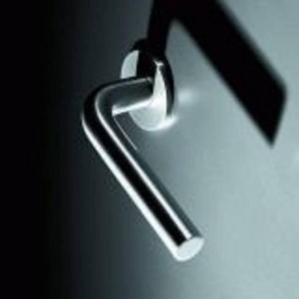 Modric Door Lever Handles