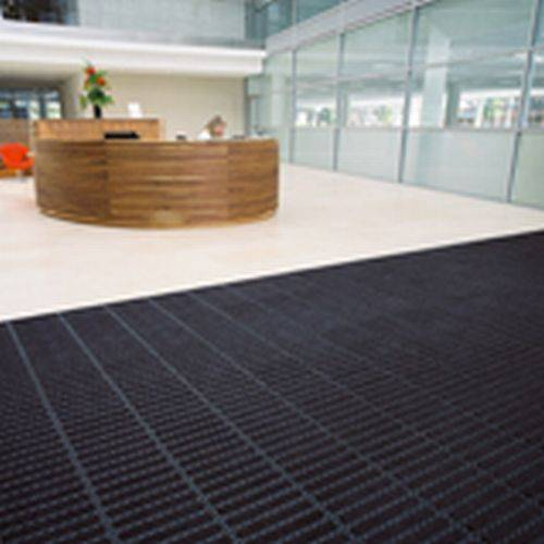 CS Pedisystems® Helix Interlocking Tile System