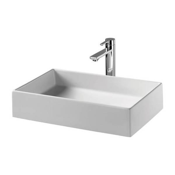 Vomano 60cm Vessel Washbasin