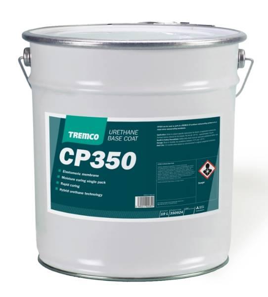 TREMCO CP350