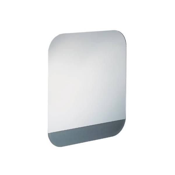 Turano Mirrors