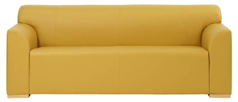 Magna 3 Seater Sofa