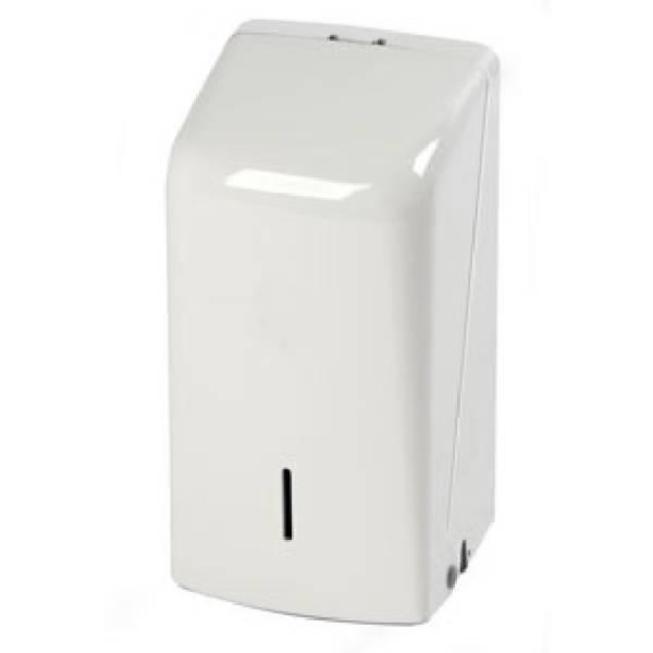 BC 4300W Dolphin Bulk Pack Toilet Tissue Dispenser