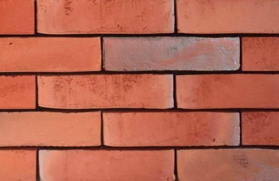 Torstein Water-Struck ECO Brick Slip