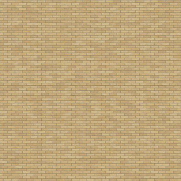 Beige Handmade Bricks