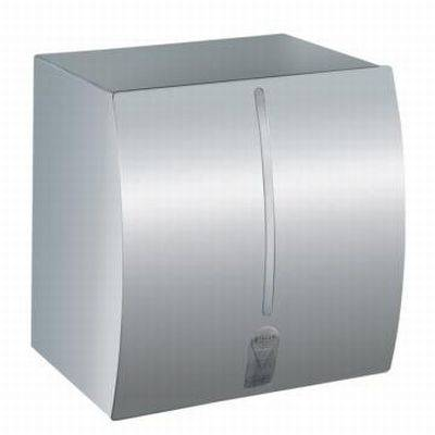 Hand Dryer: STRX220