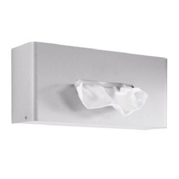 DP7606 Dolphin Prestige Tissue Dispenser