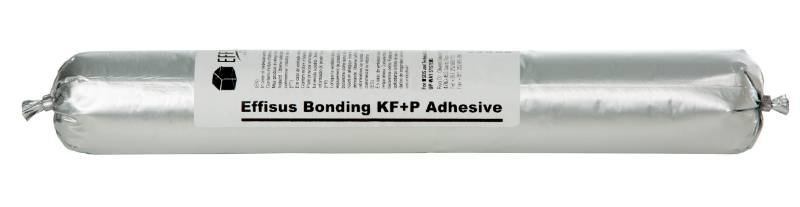 Effisus Bonding KF+P Adhesive