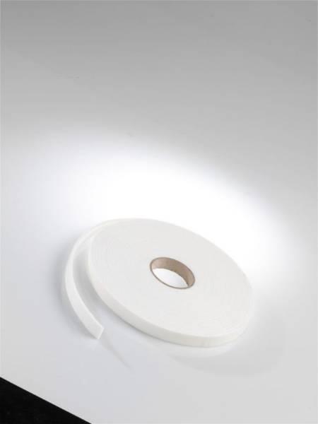 Firetape Ceramic