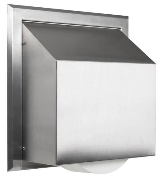 Jumbo Toilet Roll Dispenser Complete System Anti Ligature Range 89420/89422