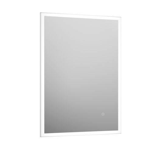 Angelo LED Mirror