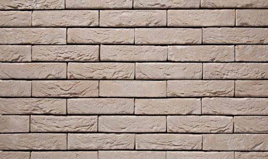 Argentis - Clay Facing Brick