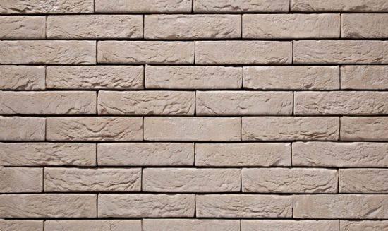 Argentis - Clay Facing Brick