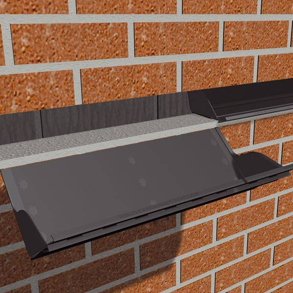 Refurbishment Cavity Trays