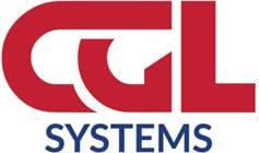 CGL Systems Ltd
