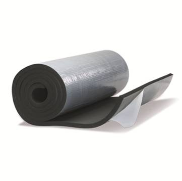 AF/Armaflex Class 0 Continuous Self-Adhesive Sheets