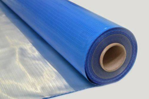 Novia® Methane Pro Barrier
