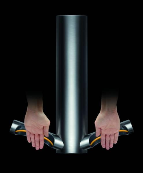 Dyson Airblade™ 9kJ