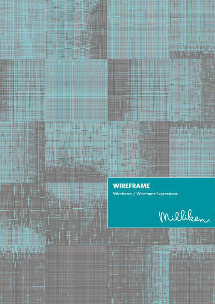 Wireframe & Wireframe Expressions
