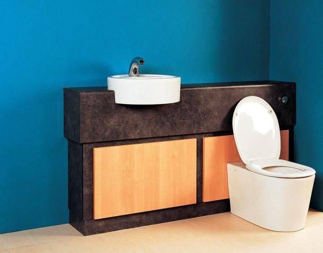 Xaron MVS Vanity Suite